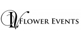 Flowers Events