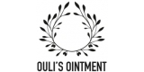 Ouils Ointment