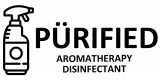 Purified Aromatherapy Disinfectants