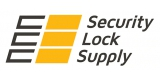 Security Lock Supply