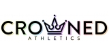 Crowned Athletics