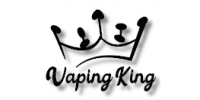 Vaping King