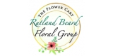 Rutland Beard Floral Group