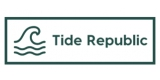 Tide Republic