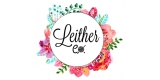 Leither Co