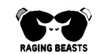Raging Beasts