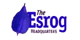 The Erog Headquarters