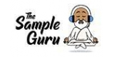 The Sample Guru