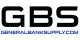 General Bank Supply