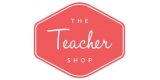 The Teacher Shop
