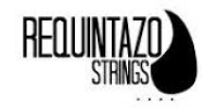Requintazo Strings