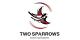 Two Sparrows Learning Systems