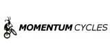 Momentum Cycles