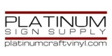 Platinum Sing Supply