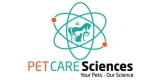 Pet Care Sciences