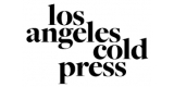 Los Angeles Cold Press