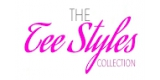 The Tee Styles Collection