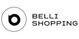 Belli Shopping