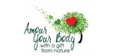 Amour Your Body