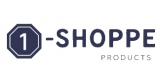 1 Shoppe Products