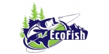 Eco Fish Tackle