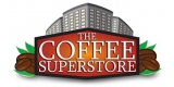 The Coffee Super Store