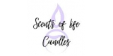 Scents Of Life Candle Company