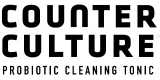Counter Culture Clean
