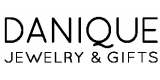 Danique Jewelry and Gifts