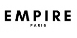 Empire Paris