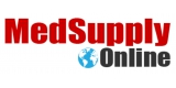 Med Supply Online