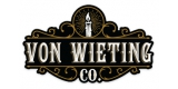 Von Wieting Co