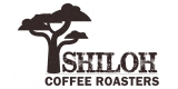 Shiloh Coffee Roadsters