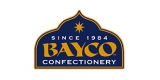 Bayco Confectionery