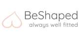 Be Shaped