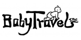 Baby Travels Inc