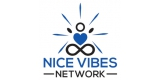 Nice Vibes Network