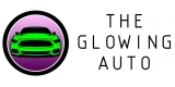 The Glowing Auto