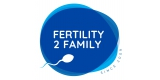 Fertility 2 Family