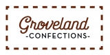Groveland Confections