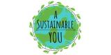 A Sustainable You