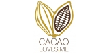 Cacao Loves