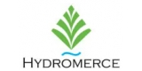 Hydro Merce
