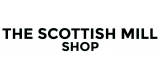 The Scottish Mill Shop