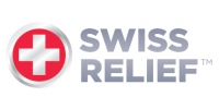 Swiss Relief
