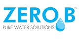 Zerob Pure Water Solutions