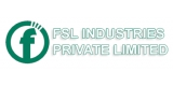 Fsl Industries