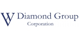 W Diamond Group