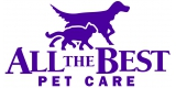 All The Best Pet Care