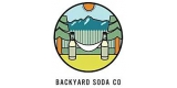 Back Yard Soda Co